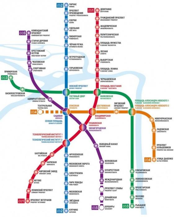 karta-prostitutok-s-peterburga-metro-lesnaya