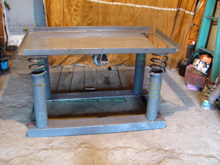 Ремонт стиральной машины bosch wff 1200 своими руками