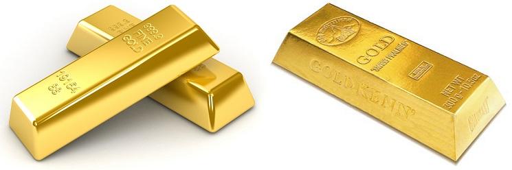 Калькулятор проб золота