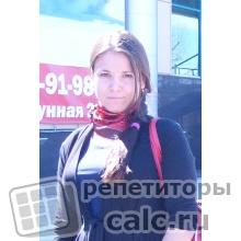 слушать аудиокнигу Виктор Суворов quotКонтрольquot