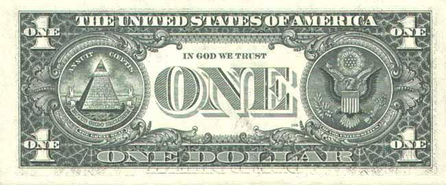 Картинки по запросу доллар сша