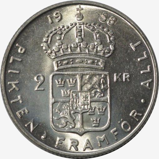 1 шведская крона к доллару недельные прогнозы форекс