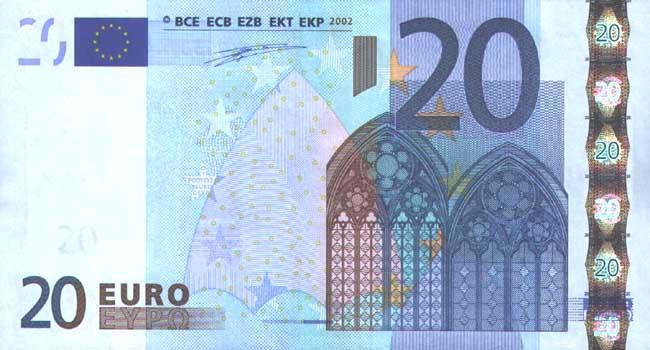 1 копейка 2007 сп цена