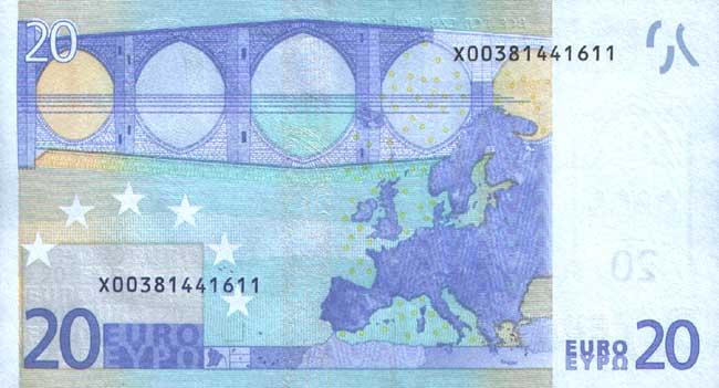 Сколько рублей в 20 евро монеты казахстана 50 тиин цена