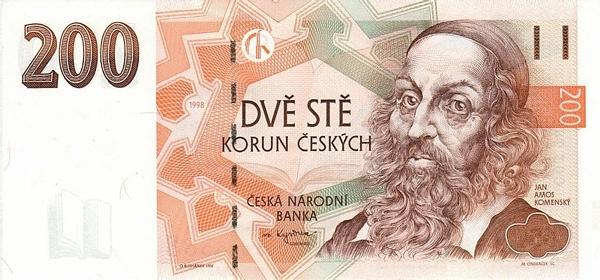 200 крон чешских в рублях каталог соловьева скачать бесплатно
