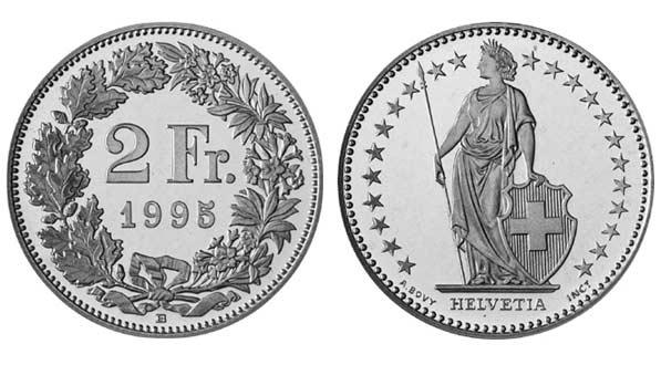 1 швейцарский франк в евро scalping forex gem
