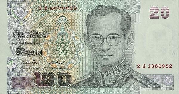 Курс тайского бата к рублю форекс что такое советник форекс