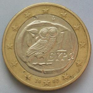 Сколько сейчас 1 евро монета 2 рубля 2012 платов цена
