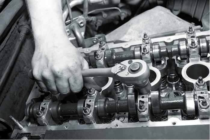 Картинки по запросу Ремонт двигателя