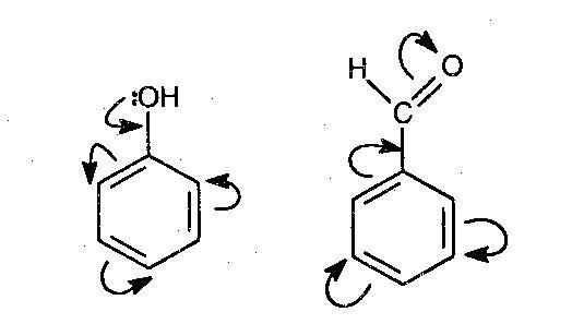 логарифмическое уравнение имеется раствор фенола и анилина в бензоле получает определенную