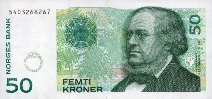 Крона норвежская к рублю скачать игру demo