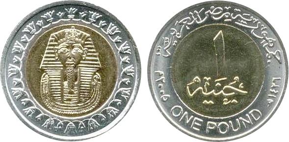 1 египетский фунт в рублях какими индикаторами лучше пользоваться на форекс