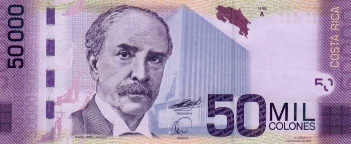 Курс тенге к рублю на форекс онлайн