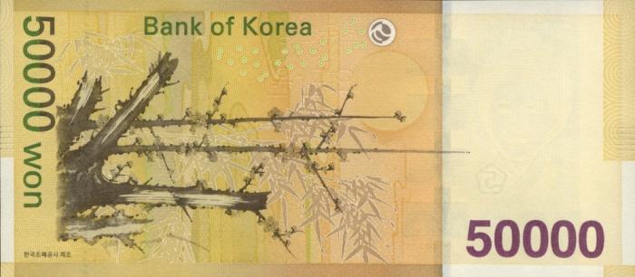 50000 Rub In Eur