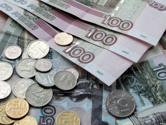 Будут ли повышаться пенсии работающим пенсионерам в 2017