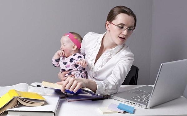 Изображение - Как рассчитывают отпуск по уходу за ребенком 39215558c1a46be8ca24.63195377