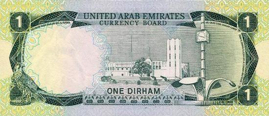 Арабский динар к рублю работа на forex4you