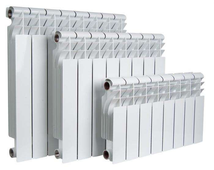 Картинки по запросу радиаторов для отопления