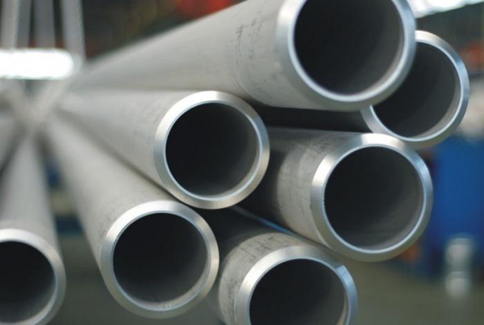 Доклад на тему стальные трубы 3396