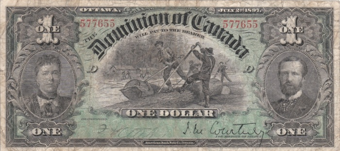 2000 канадских долларов в рублях москоу ру