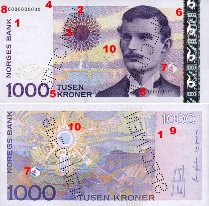 2000 крон норвежских в рублях польские 5 злотых 1977 год