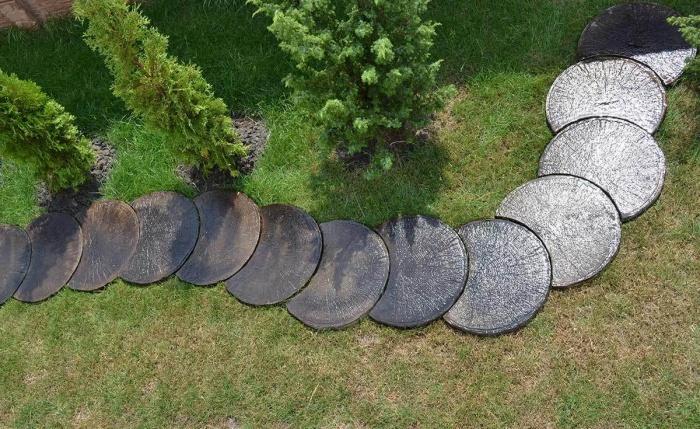 Формы бетона купить бетон в вологде с доставкой