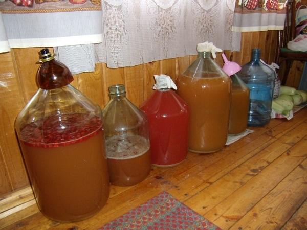 Самогонная брага из сахара и дрожжей купить автоклав для домашнего консервирования в тобольске