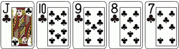 ставка покере онлайн в