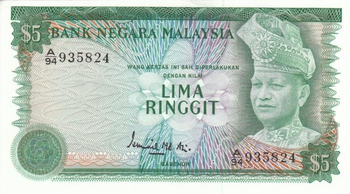 Конвертер валют малазийский ринггит к рублю ежедневный прогноз форекс золото