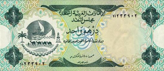 Курс эмиратского дирхама к рублю валютные прогнозы