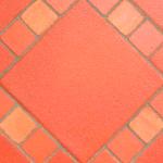Виды керамической плитки Коттофорте