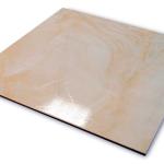 Виды керамической плитки Монокоттура