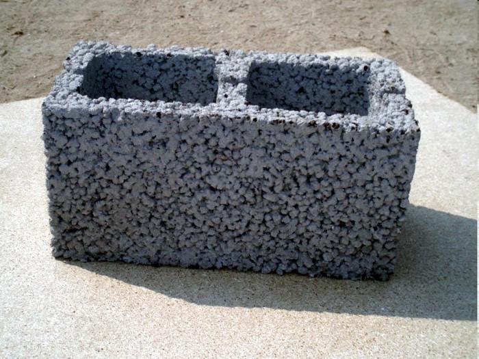 Состав легкий бетон купить глубинные вибраторы для бетона в екатеринбурге