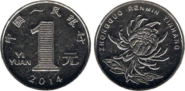 Китайские монеты 100 юаней продать монеты сургут