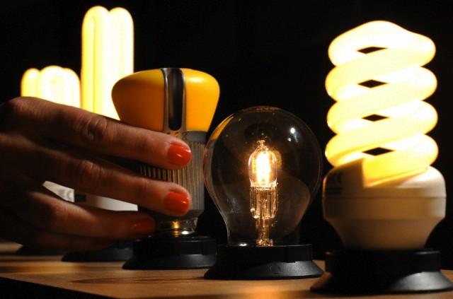 Картинки по запросу то такое лампы и led светильники