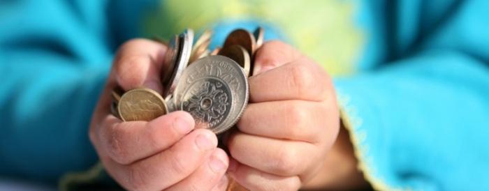 Иск о признании права на досрочное назначение пенсии по старости