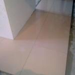 Виды керамической плитки Керамогранит (грес порчелланато)