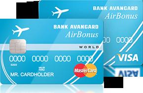 Чтобы получить наличные средства от банка «Авангард», необходимо быть.
