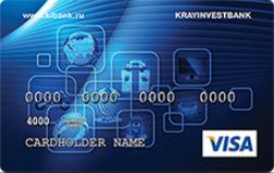новые займы 2020 онлайн на карту срочно без отказа и проверки