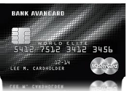 Авангард банк калькулятор кредита