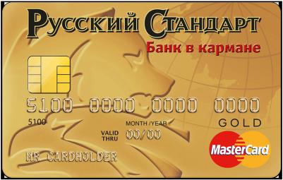тинькофф кредит для ип с нуля