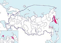 map_177.jpg